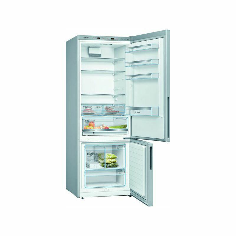 samostojeci-hladnjak-bosch-kge584icp-a-low-frost-191-cm-komb-kge584icp_2.jpg
