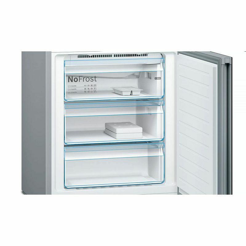 samostojeci-hladnjak-bosch-kgf39pidp-a-no-frost-203-cm-kombi-kgf39pidp_3.jpg