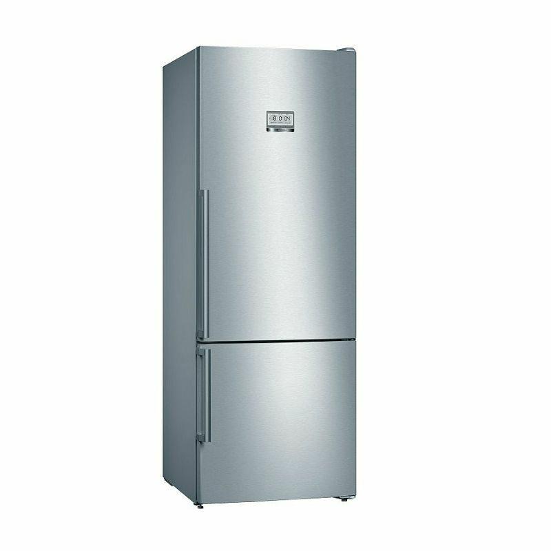 samostojeci-hladnjak-bosch-kgf56pidp-a-low-frost-193-cm-konb-kgf56pidp_2.jpg