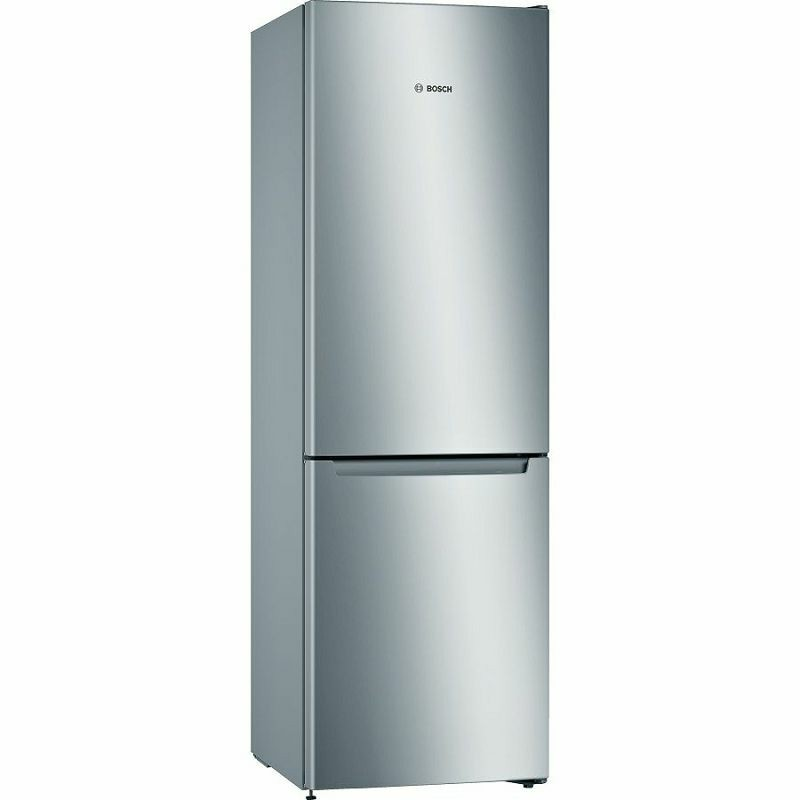 samostojeci-hladnjak-bosch-kgn33nleb-a-no-frost-176-cm-kombi-kgn33nleb_1.jpg