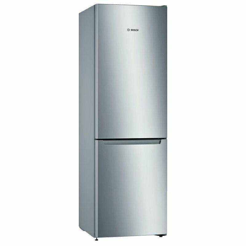 samostojeci-hladnjak-bosch-kgn36nlea-a-no-frost-186-cm-kombi-kgn36nlea_1.jpg