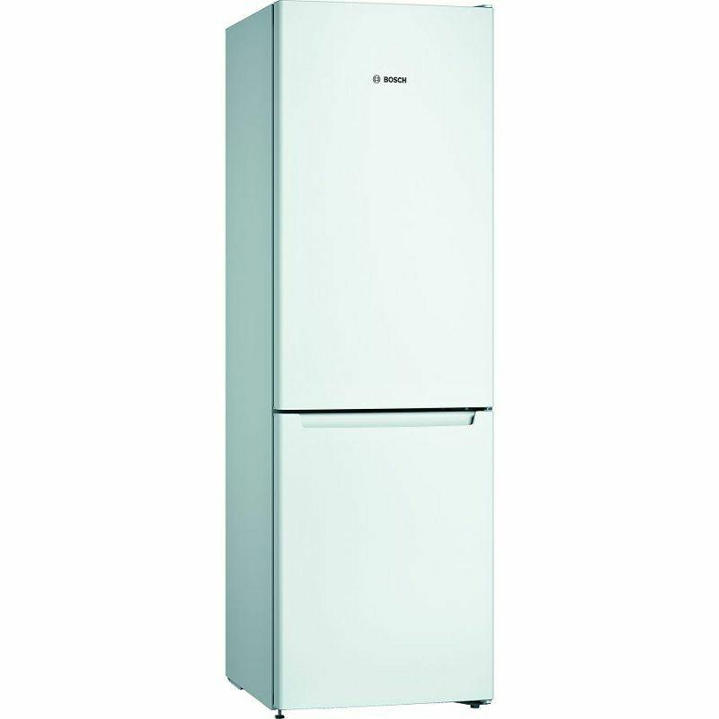 samostojeci-hladnjak-bosch-kgn36nwea-a-no-frost-176-cm-kombi-kgn36nwea_1.jpg