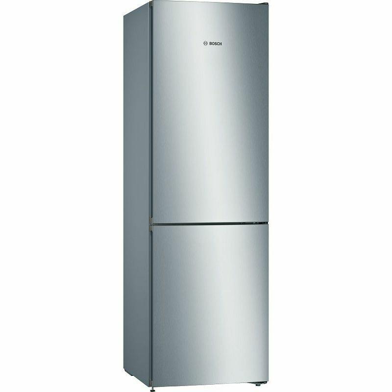 samostojeci-hladnjak-bosch-kgn36vlec-a-no-frost-186-cm-kombi-kgn36vlec_1.jpg