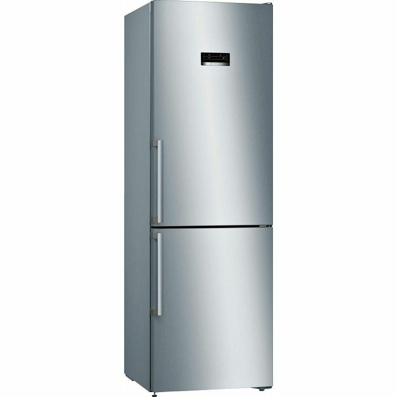 samostojeci-hladnjak-bosch-kgn36xleq-a-no-frost-186-cm-kombi-kgn36xleq_1.jpg