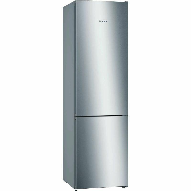samostojeci-hladnjak-bosch-kgn392ida-a-no-frost-203-cm-kombi-kgn392ida_1.jpg