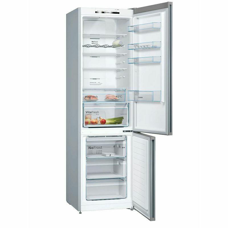 samostojeci-hladnjak-bosch-kgn392ida-a-no-frost-203-cm-kombi-kgn392ida_2.jpg