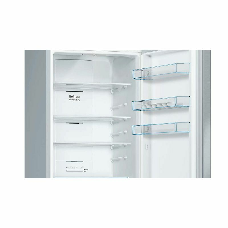 samostojeci-hladnjak-bosch-kgn392ida-a-no-frost-203-cm-kombi-kgn392ida_3.jpg