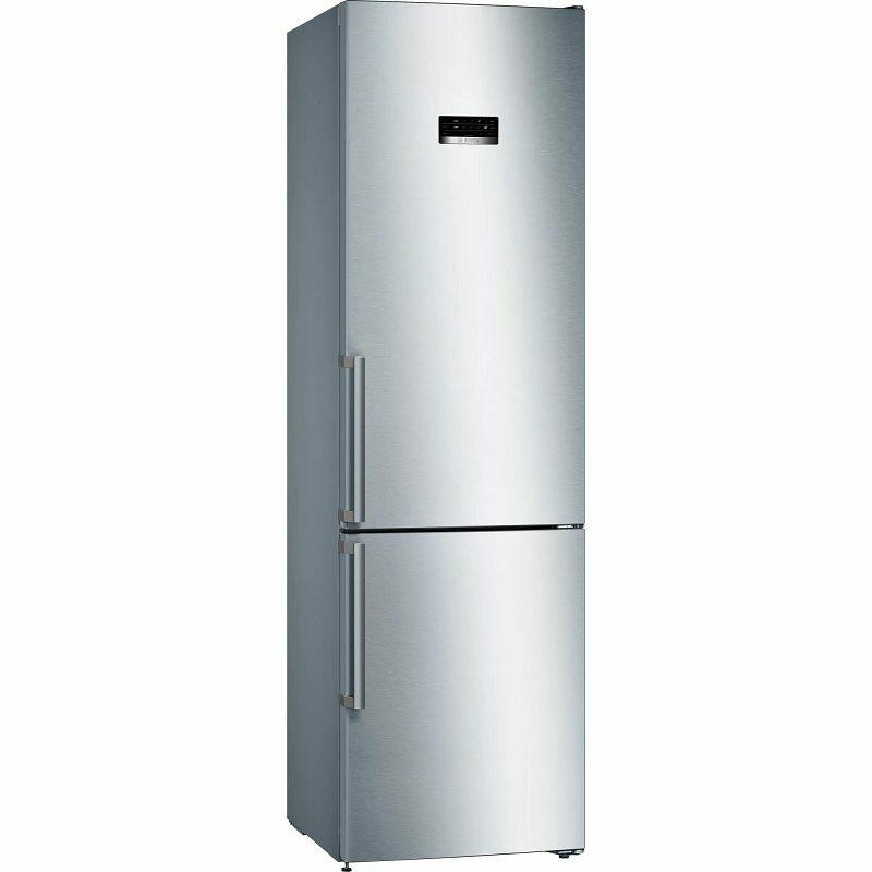 samostojeci-hladnjak-bosch-kgn393iep-a-no-frost-203-cm-kombi-kgn393iep_1.jpg