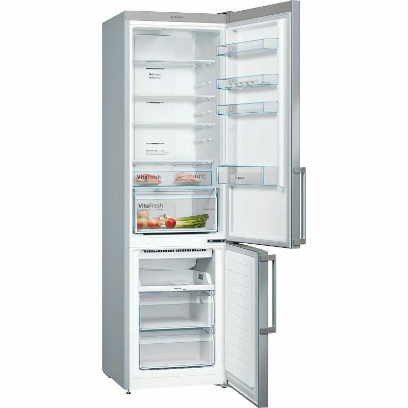 samostojeci-hladnjak-bosch-kgn393iep-a-no-frost-203-cm-kombi-kgn393iep_2.jpg