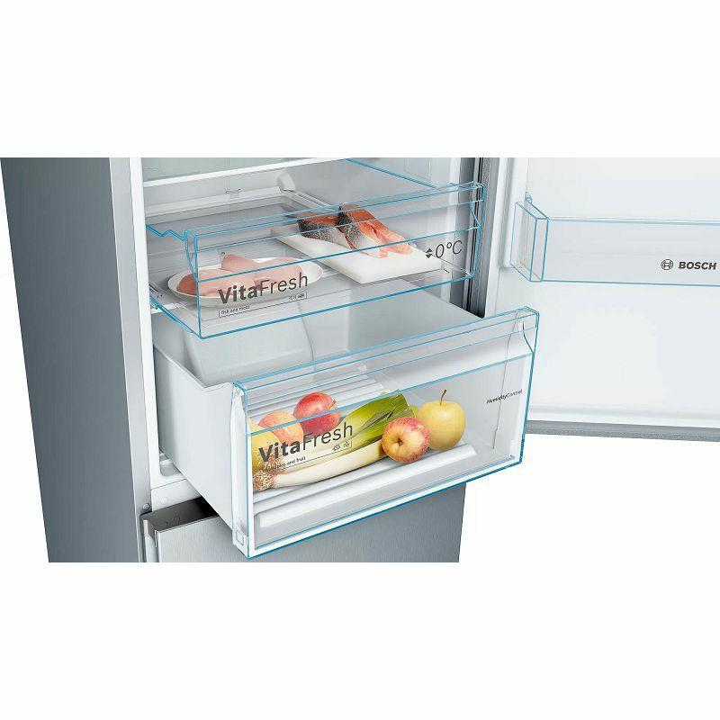 samostojeci-hladnjak-bosch-kgn393iep-a-no-frost-203-cm-kombi-kgn393iep_3.jpg