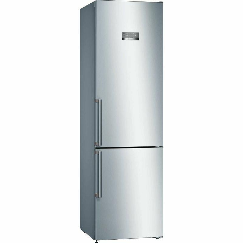 samostojeci-hladnjak-bosch-kgn397lep-a-no-frost-203-cm-kombi-kgn397lep_1.jpg
