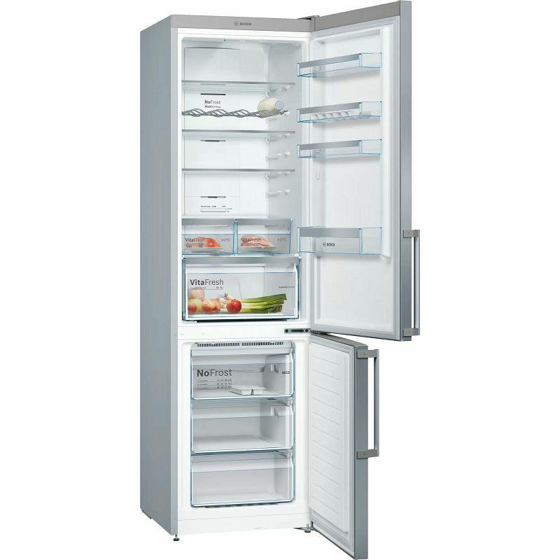 samostojeci-hladnjak-bosch-kgn397lep-a-no-frost-203-cm-kombi-kgn397lep_2.jpg
