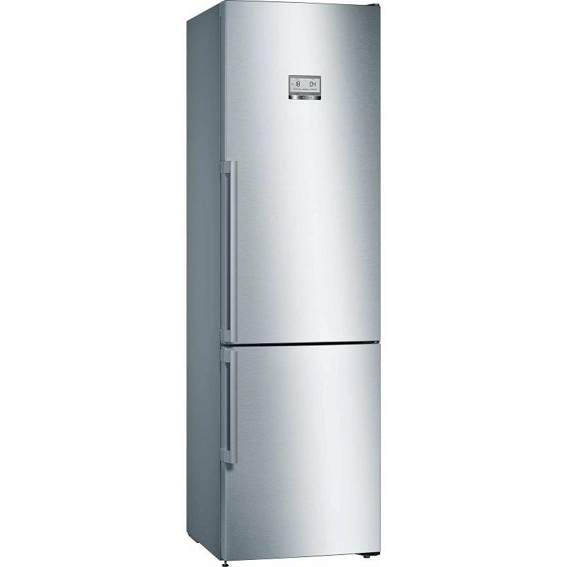 samostojeci-hladnjak-bosch-kgn39aieq-a-no-frost-203-cm-kombi-kgn39aieq_1.jpg