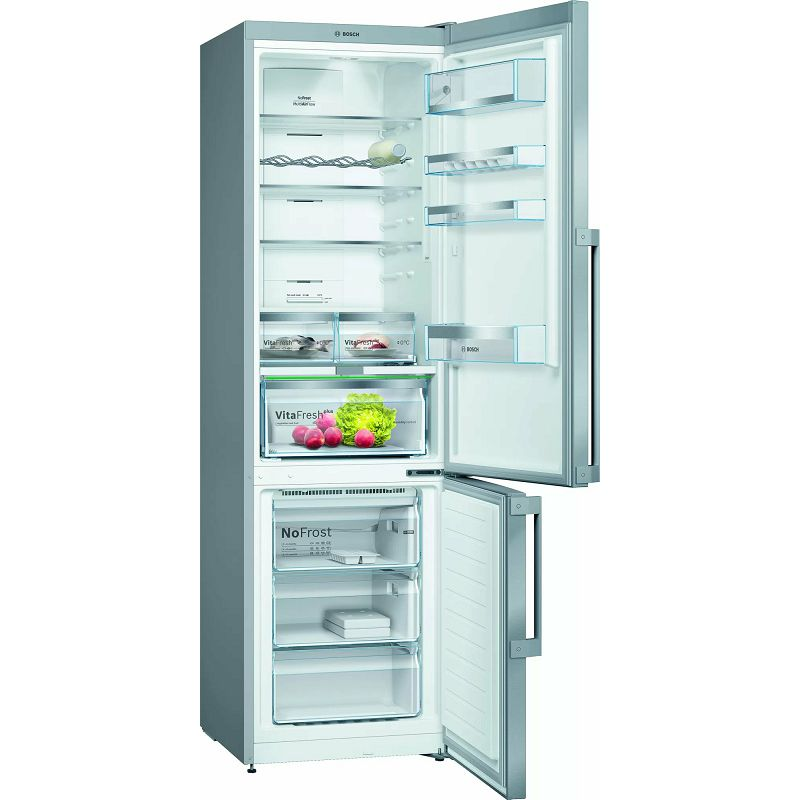 samostojeci-hladnjak-bosch-kgn39aieq-a-no-frost-203-cm-kombi-kgn39aieq_3.jpg