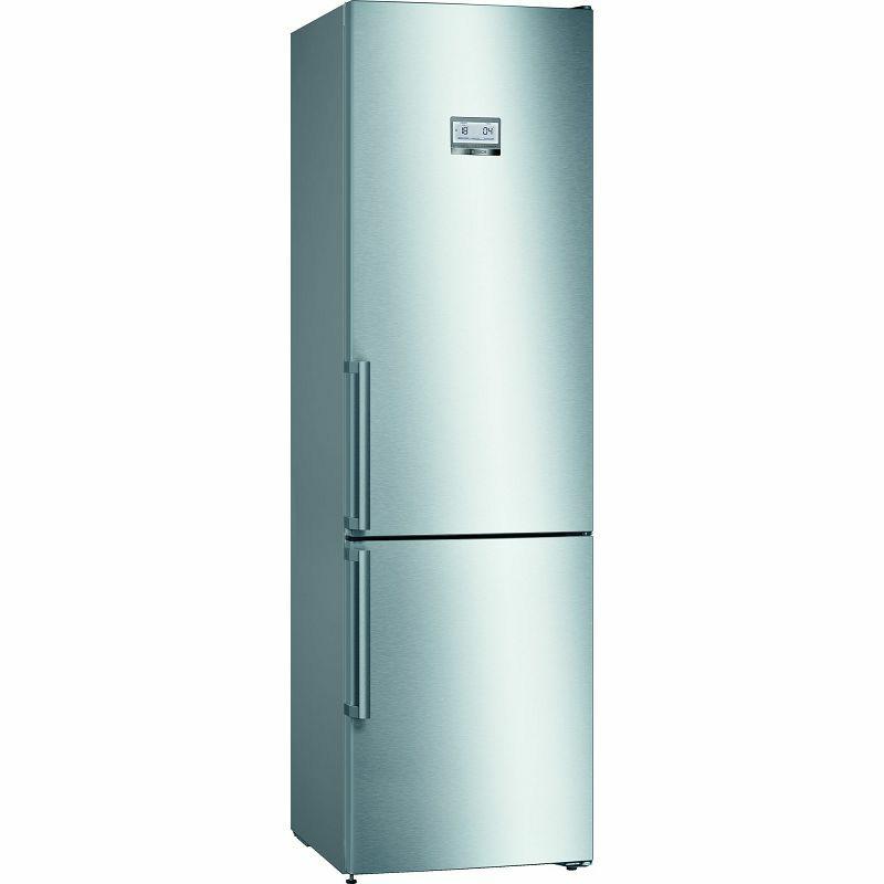 samostojeci-hladnjak-bosch-kgn39hiep-a-no-frost-204-cm-kombi-kgn39hiep_1.jpg