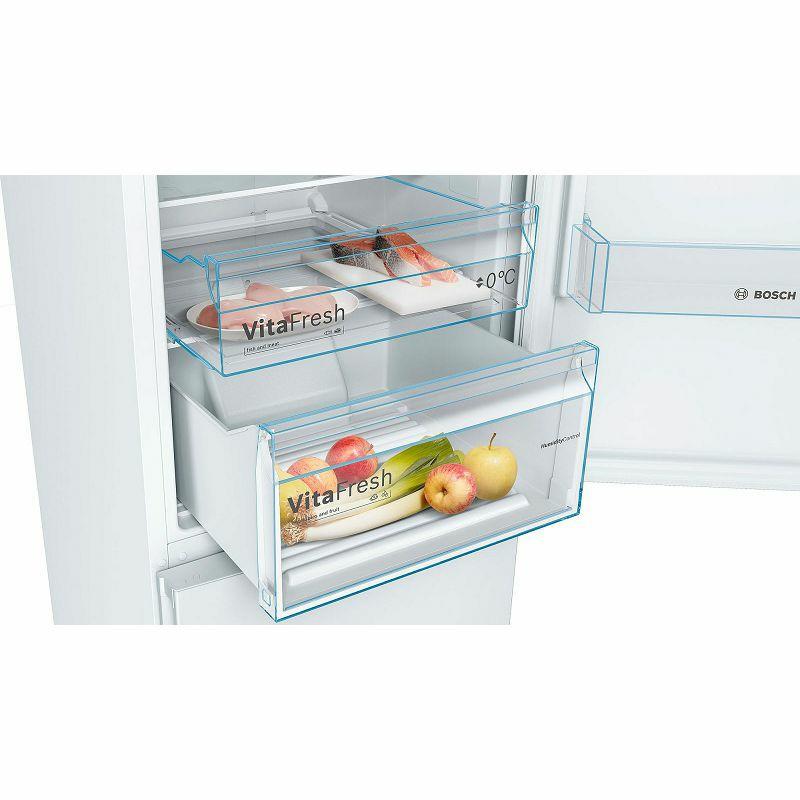 samostojeci-hladnjak-bosch-kgn39hiep-a-no-frost-204-cm-kombi-kgn39hiep_4.jpg
