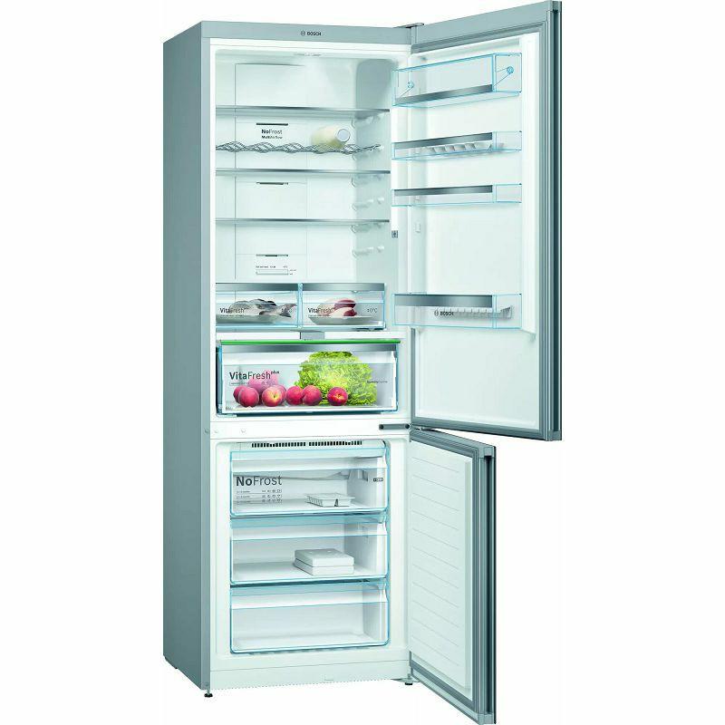 samostojeci-hladnjak-bosch-kgn39lbe5-a-no-frost-203-cm-kombi-kgn39lbe5_2.jpg