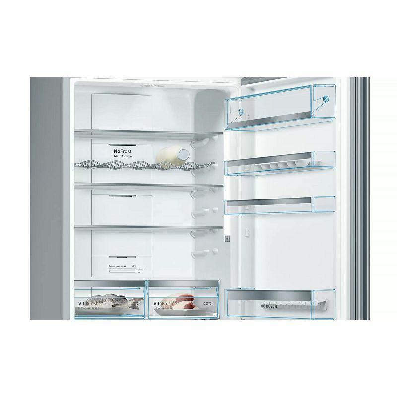 samostojeci-hladnjak-bosch-kgn39lbe5-a-no-frost-203-cm-kombi-kgn39lbe5_3.jpg