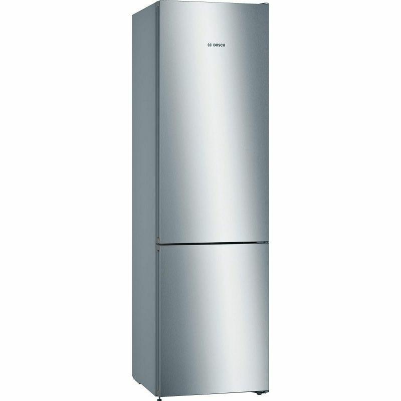 samostojeci-hladnjak-bosch-kgn39vlea-a-no-frost-203-cm-kombi-kgn39vlea_1.jpg