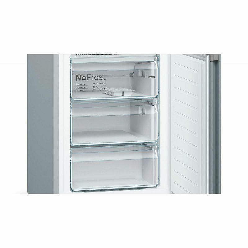 samostojeci-hladnjak-bosch-kgn39vlea-a-no-frost-203-cm-kombi-kgn39vlea_4.jpg