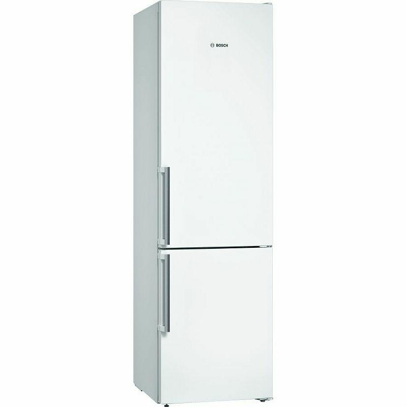 samostojeci-hladnjak-bosch-kgn39vwep-a-no-frost-203-cm-kombi-kgn39vwep_1.jpg
