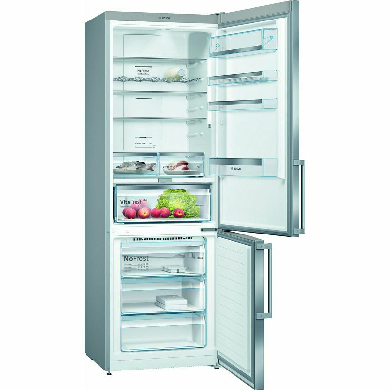 samostojeci-hladnjak-bosch-kgn49aidp-a-no-frost-203-cm-kombi-kgn49aidp_1.jpg