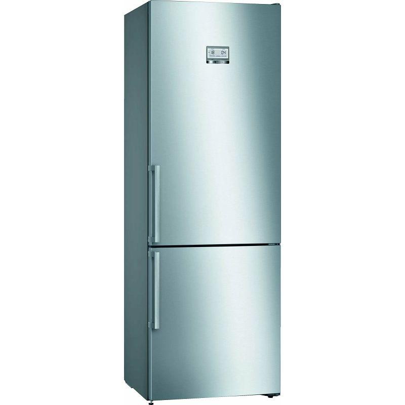 samostojeci-hladnjak-bosch-kgn49aieq-a-no-frost-203-cm-kombi-kgn49aieq_1.jpg