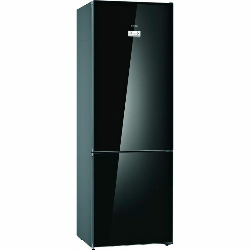 samostojeci-hladnjak-bosch-kgn49lbea-a-no-frost-203-cm-kombi-kgn49lbea_1.jpg