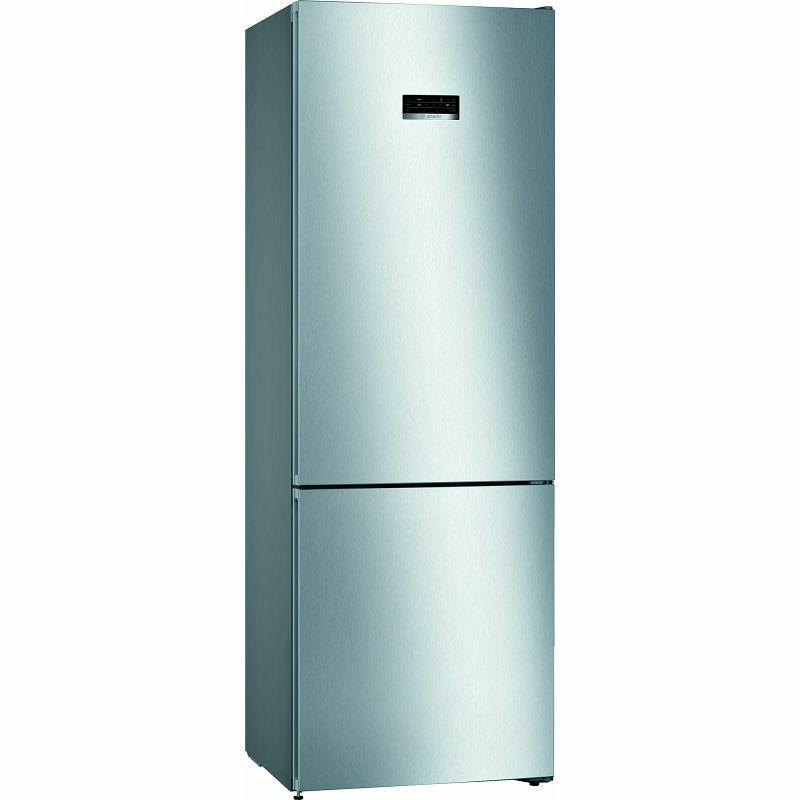 samostojeci-hladnjak-bosch-kgn49xiea-a-no-frost-203-cm-kombi-kgn49xiea_1.jpg