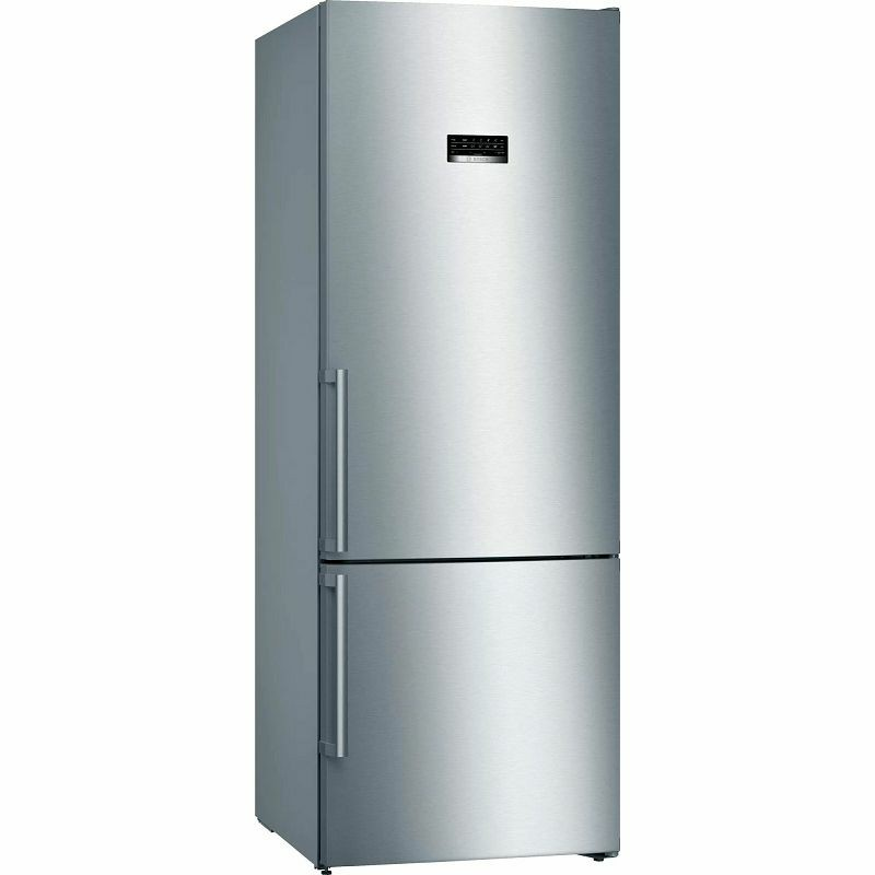 samostojeci-hladnjak-bosch-kgn56xidp-a-no-frost-193-cm-kombi-kgn56xidp_1.jpg