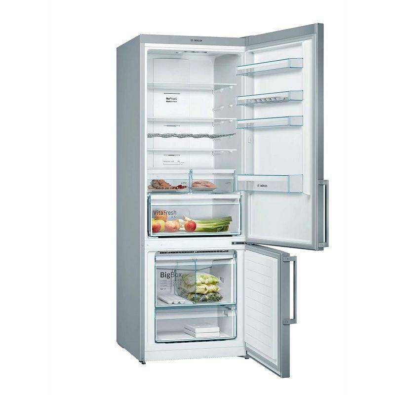 samostojeci-hladnjak-bosch-kgn56xidp-a-no-frost-193-cm-kombi-kgn56xidp_2.jpg