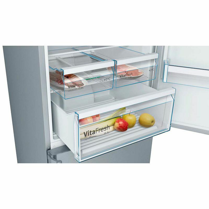 samostojeci-hladnjak-bosch-kgn56xidp-a-no-frost-193-cm-kombi-kgn56xidp_4.jpg
