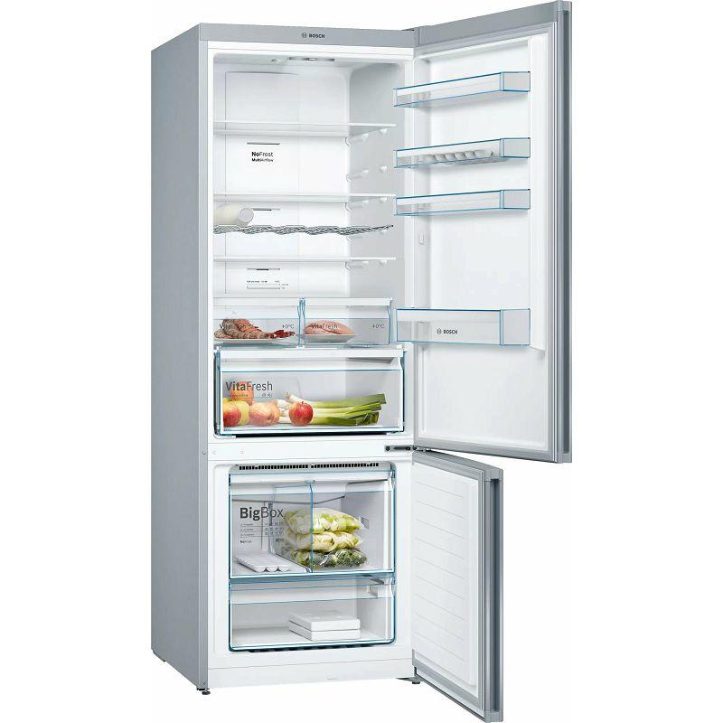 samostojeci-hladnjak-bosch-kgn56xlea-a-no-frost-193-cm-kombi-kgn56xlea_2.jpg