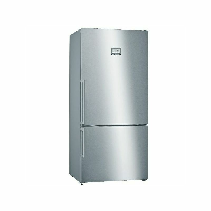 samostojeci-hladnjak-bosch-kgn86aidp-a-no-frost-186-cm-kombi-kgn86aidp_1.jpg