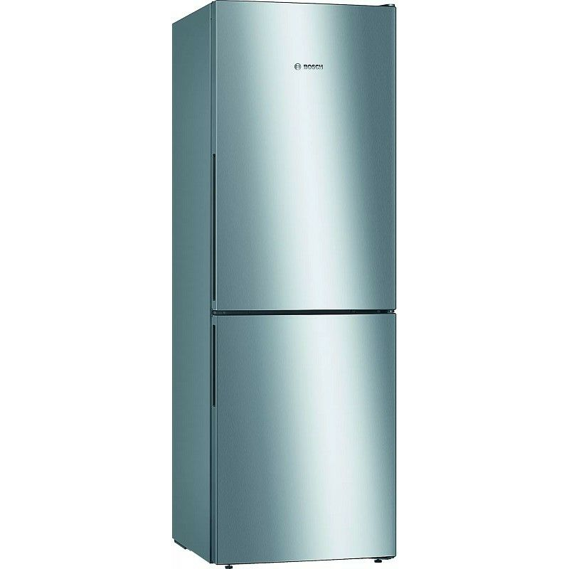samostojeci-hladnjak-bosch-kgv33vlea-a-low-frost-176-cm-komb-kgv33vlea_1.jpg
