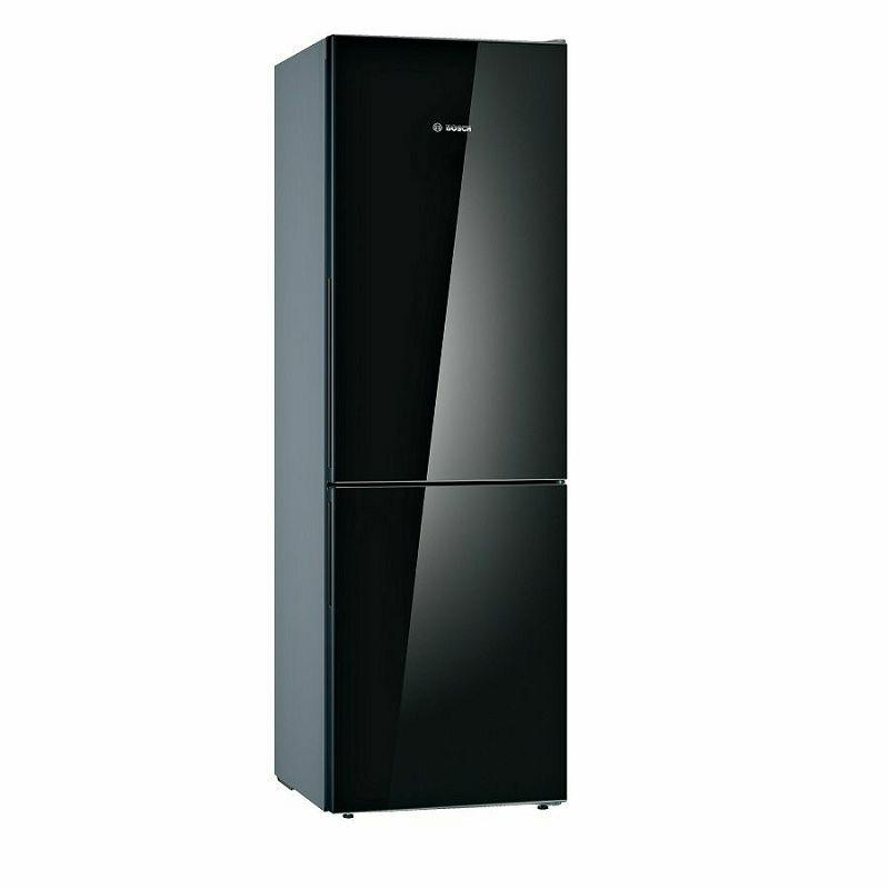samostojeci-hladnjak-bosch-kgv36vbeas-a-186-cm-kombinirani-h-kgv36vbeas_1.jpg