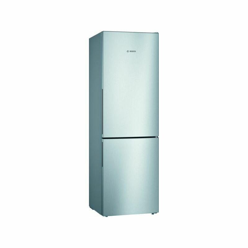 samostojeci-hladnjak-bosch-kgv36vleas-a-low-frost-186-cm-kom-kgv36vleas_1.jpg
