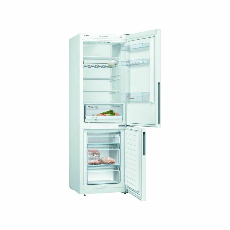 samostojeci-hladnjak-bosch-kgv36vwea-a-low-frost-186-cm-komb-kgv36vwea_2.jpg