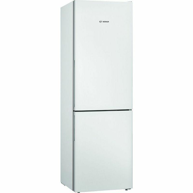 samostojeci-hladnjak-bosch-kgv36vwea-a-low-frost-186-cm-komb-kgv36vwea_3.jpg