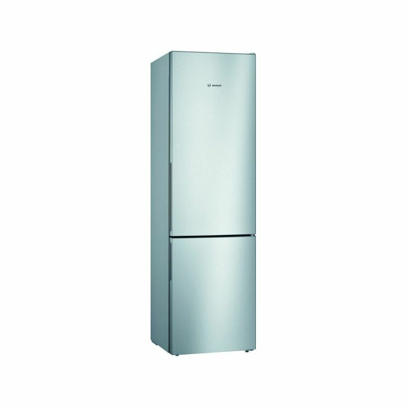 samostojeci-hladnjak-bosch-kgv39vleas-a-low-frost-201-cm-kom-kgv39vleas_1.jpg
