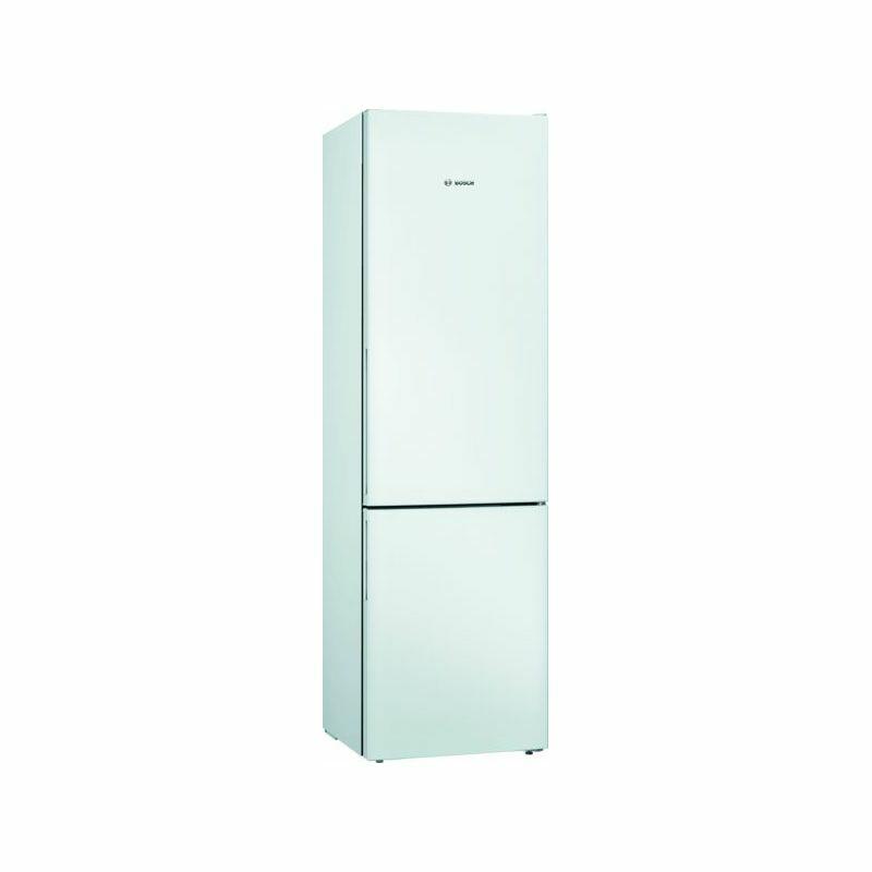 samostojeci-hladnjak-bosch-kgv39vwea-a-low-frost-201-cm-komb-kgv39vwea_1.jpg
