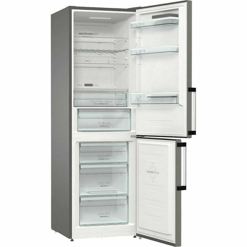 samostojeci-hladnjak-gorenje-nrc6193sxl5-a-185-cm-no-frost-k-nrc6193sxl5_2.jpg