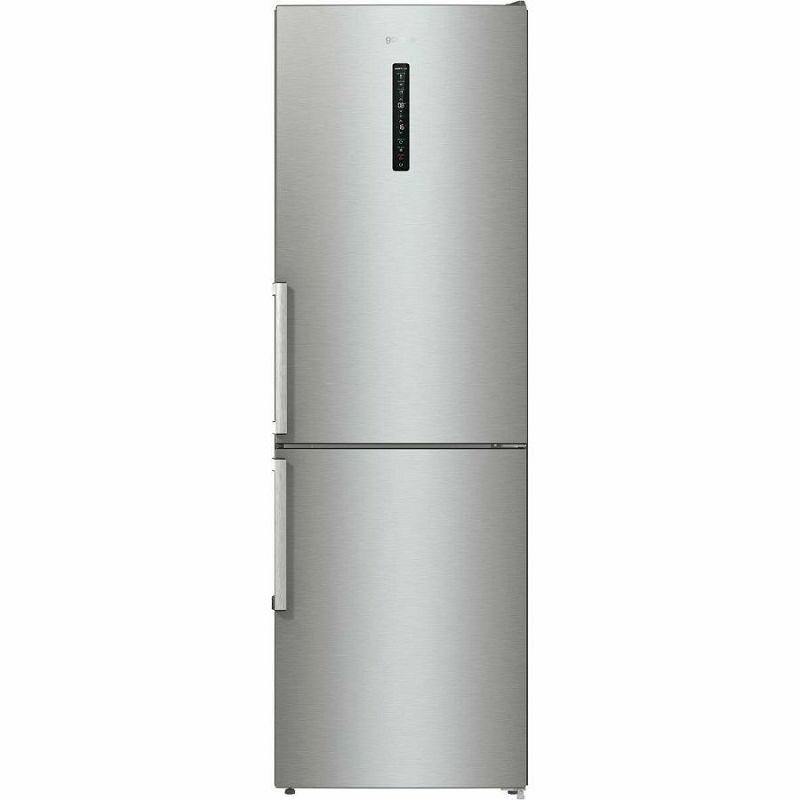 samostojeci-hladnjak-gorenje-nrc6193sxl5-a-185-cm-no-frost-k-nrc6193sxl5_4.jpg