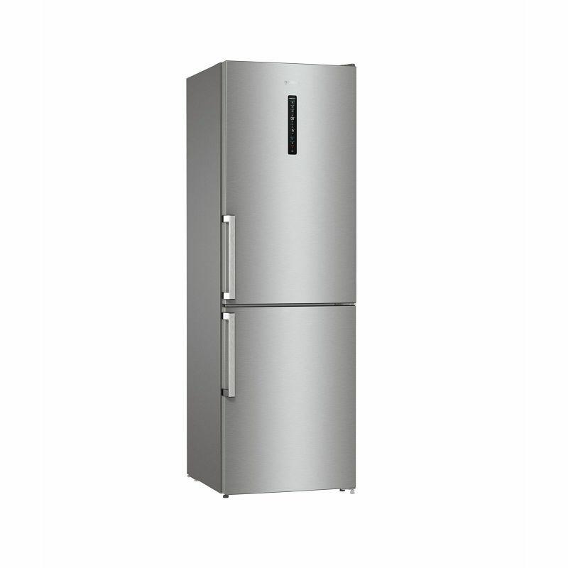 samostojeci-hladnjak-gorenje-nrc6203sxl5-a-200-cm-kombiniran-nrc6203sxl5_1.jpg