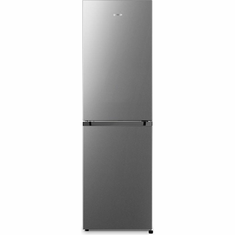 samostojeci-hladnjak-gorenje-nrk4181cs4-a-1824-cm-no-frost-k-nrk4181cs4_2.jpg