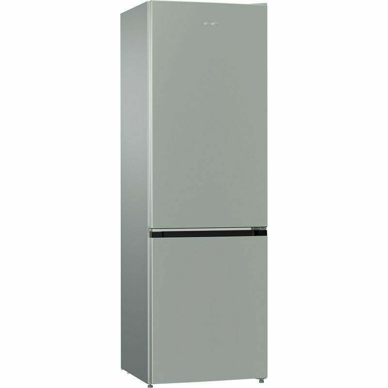 samostojeci-hladnjak-gorenje-nrk611ps4-a-185-cm-kombinirani--nrk611ps4_1.jpg
