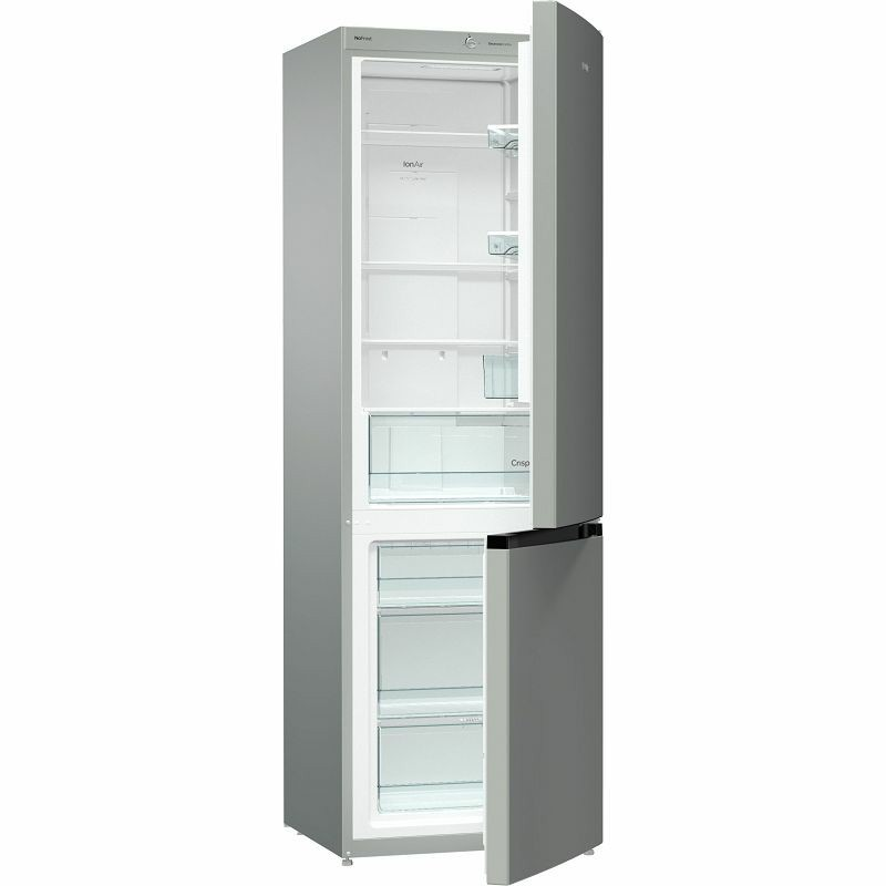 samostojeci-hladnjak-gorenje-nrk611ps4-a-185-cm-kombinirani--nrk611ps4_2.jpg