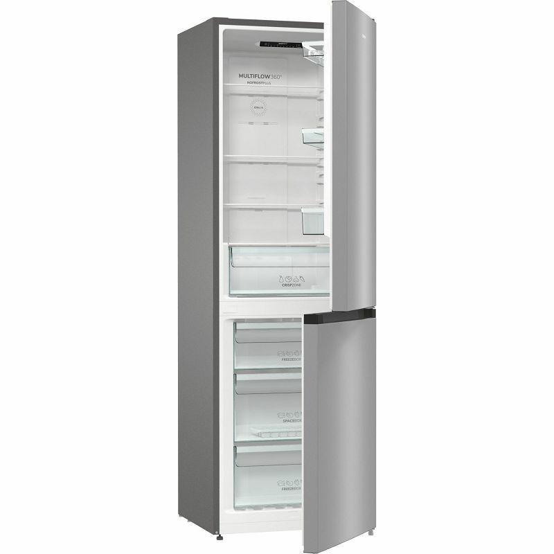 samostojeci-hladnjak-gorenje-nrk6191es4-a-185-cm-no-frost-ko-nrk6191es4_1.jpg