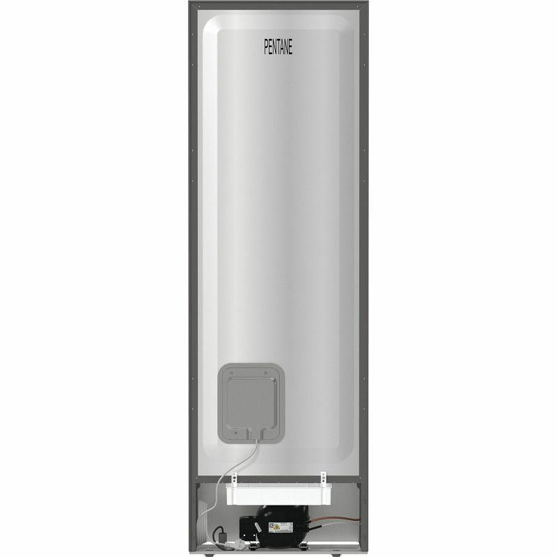 samostojeci-hladnjak-gorenje-nrk6191es4-a-185-cm-no-frost-ko-nrk6191es4_4.jpg