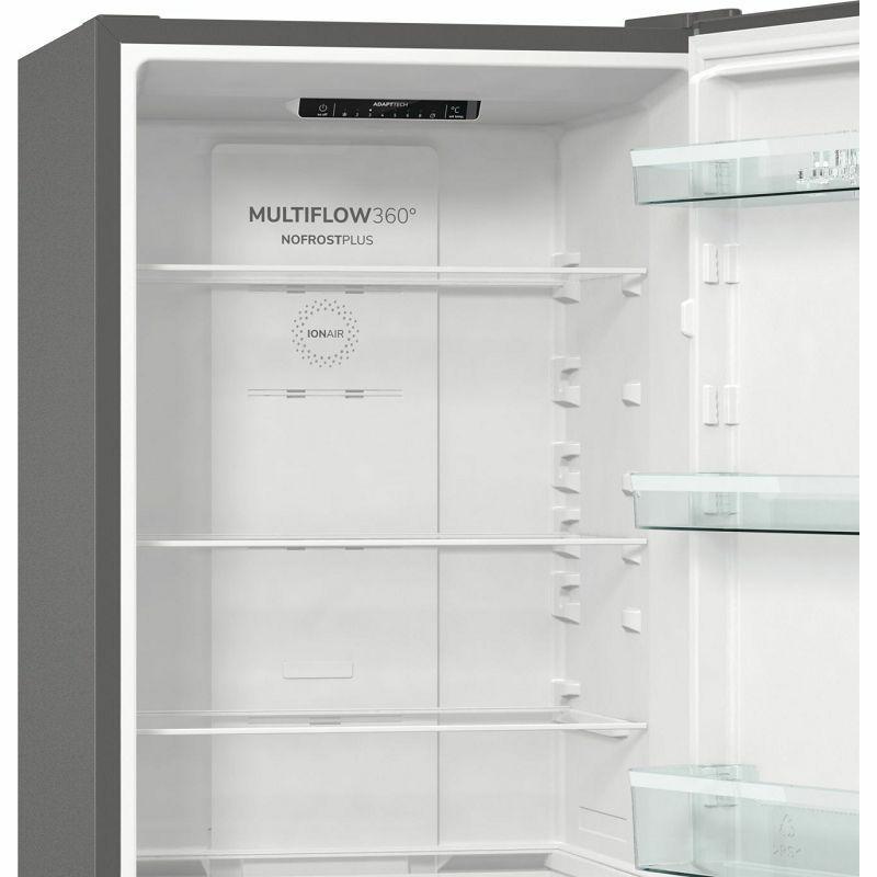 samostojeci-hladnjak-gorenje-nrk6191es4-a-185-cm-no-frost-ko-nrk6191es4_5.jpg